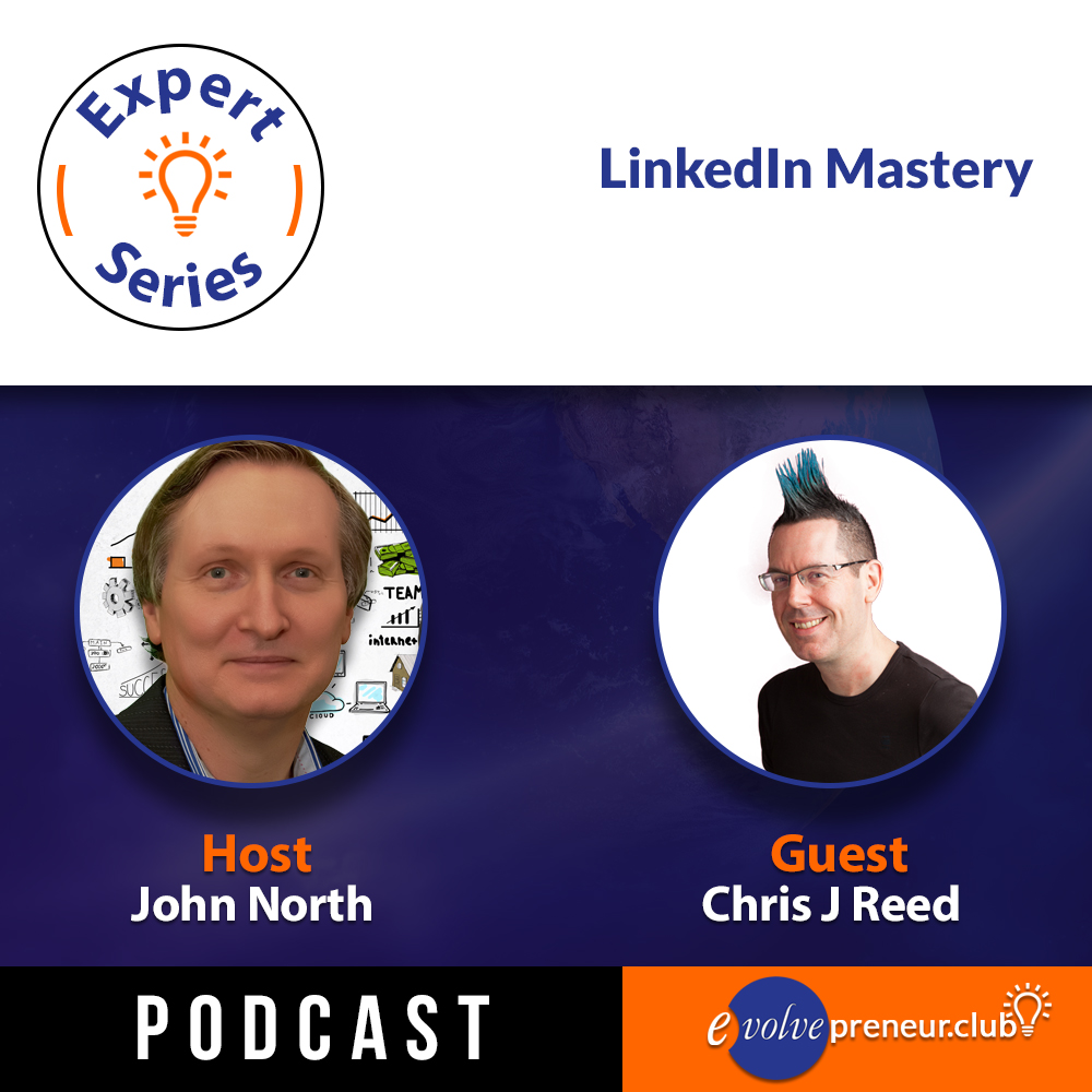 EP03 - LinkedIn Mastery with Chris J Reed.jpeg