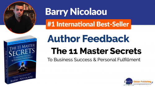 AuthorFeedback-BarryNicolaou.png